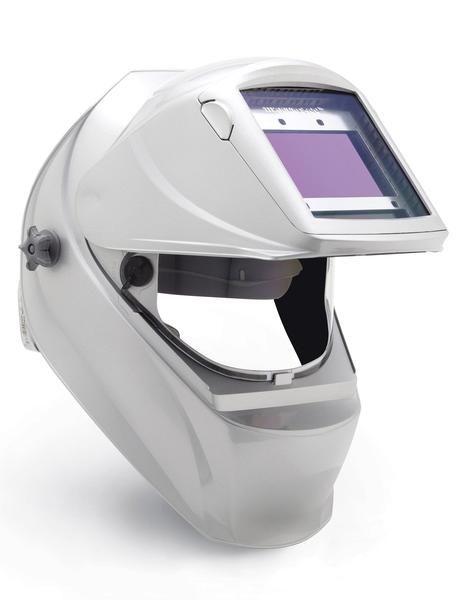 Miller 256177 9400i Titanium Welding Helmet