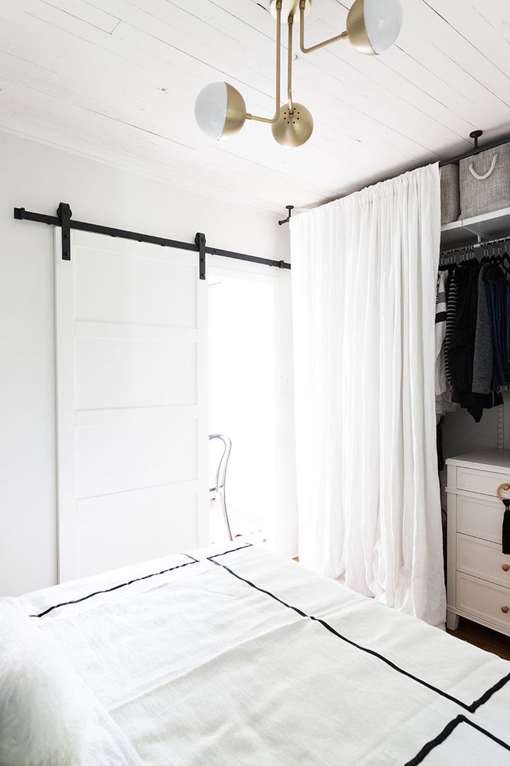 247 Best Small Space Solutions Images On Pinterest
