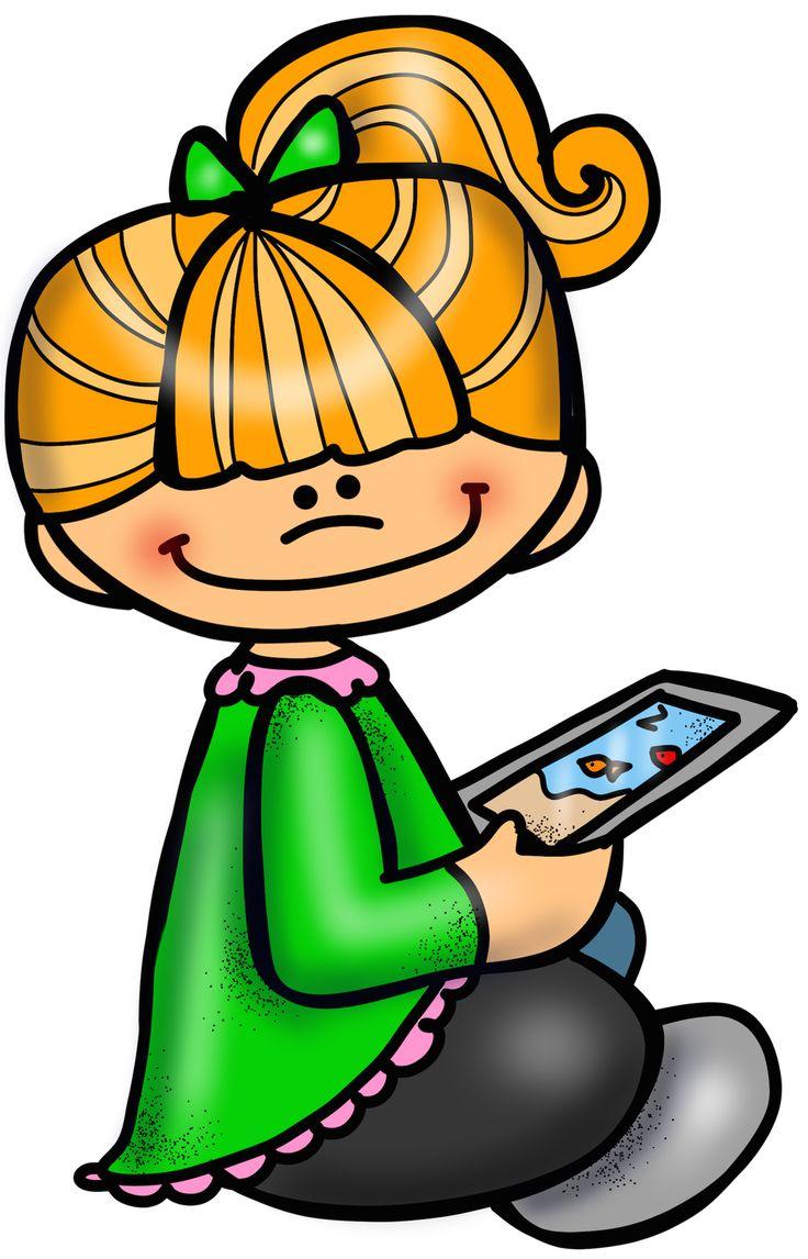 educlips school - Buscar con Google