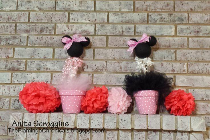 Baby shower  by Anita Scroggins  Baby Shower Pics- so fun!