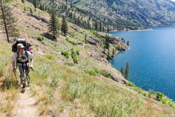 310 Best Images About Washington State Hikes On Pinterest