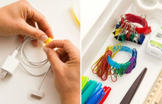 Ridiculously Easy And Cheap Ways to Finally