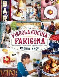 la piccola cucina parigina_rachel khoo