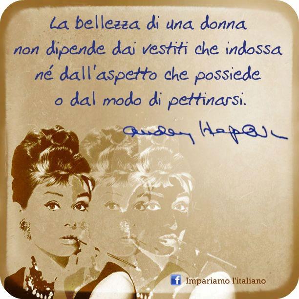 Da ricordare pi spesso la vita e 39 bella movie posters decoupage e words - Film lo specchio della vita italiano ...