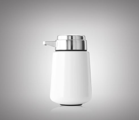 Vipp9 Soap Dispenser