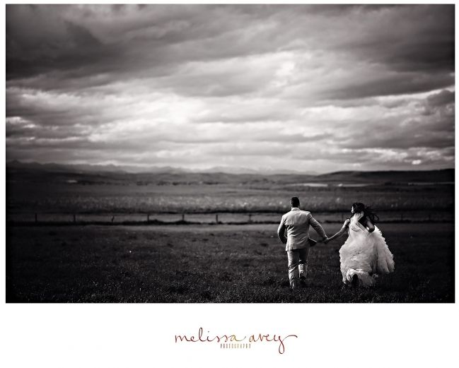 pwpc image competition wins | Melissa Avey Photography