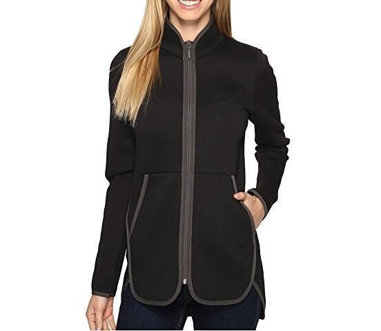 The North Face Women Neo Thermal Jacket Final Sell NO Return #TheNorthFace #jacket