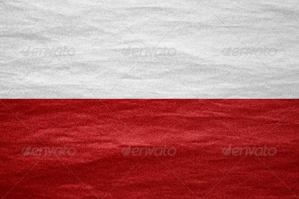 Realistic Graphic DOWNLOAD (.ai, .psd) :: http://jquery-css.de/pinterest-itmid-1006623311i.html ... flag of Poland ...  background, banner, canvas, country, flag, flag of poland, government, illustration, independence, material, nation, national, nationality, poland, polish, sign, symbol, texture  ... Realistic Photo Graphic Print Obejct Business Web Elements Illustration Design Templates ... DOWNLOAD :: http://jquery-css.de/pinterest-itmid-1006623311i.html