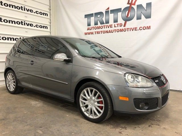 Awesome Great 2007 Volkswagen Golf GTI 2007 Volkswagon Golf GTI, DSG Transmission, low mileage 2017 2018 Check more at https://fords.ga/great-2007-volkswagen-golf-gti-2007-volkswagon-golf-gti-dsg-transmission-low-mileage-2017-2018/
