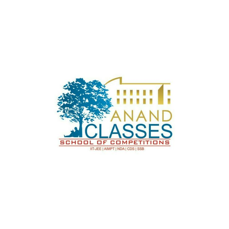 Call 9463138669, Anand Classes –11th/12th Non-Medical/Medical School Board Exams Coaching Center in Jalandhar.  ANAND CLASSES offers 11th/12th Non-Medical/Medical School Board Exams Coaching Center in Urban Estate Phase-II Jalandhar. ANAND CLASSES is the prevalent establishment in the Jalandhar for 11th/12th Non-Medical/MedicalSchool Board Exams. It is surely famous for its selective class management classes and productive Best 11th/12th Non-Medical/Medical School Board Exams…