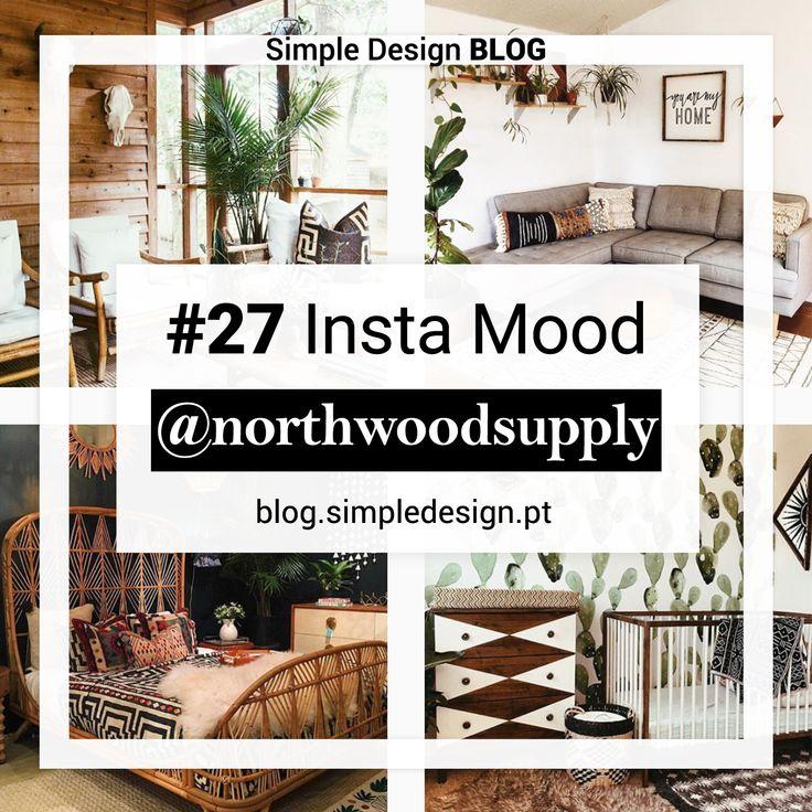 Kacy Brynn // Wood Signs ⋄ handmade ⋄ canada ⋄ etsy & email below #instamood #instagram #february #blogarticle