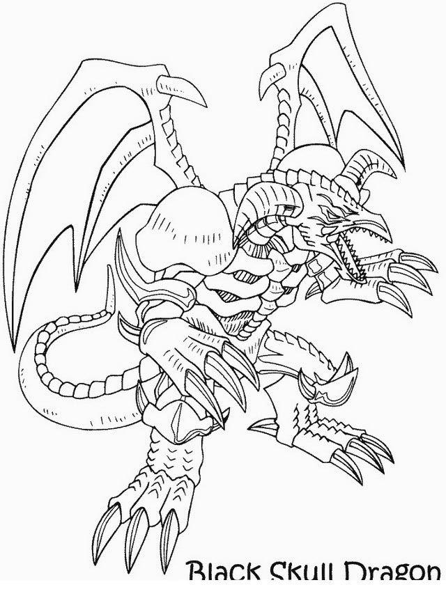 Yu Gi Oh 5 Dibujos Faciles Para Dibujar Para Ninos Colorear Imagenes De Abuelitos Dibujos Paginas Para Colorear