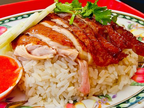 14 best best of malaysian food images on pinterest malaysian chicken rice forumfinder Images