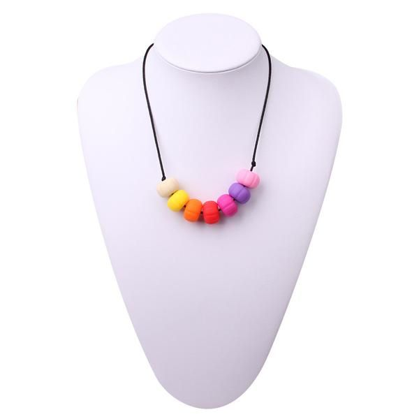 https://www.munchcupboard.com/products/silicon-teething-necklace-multicolour?variant=37201342542