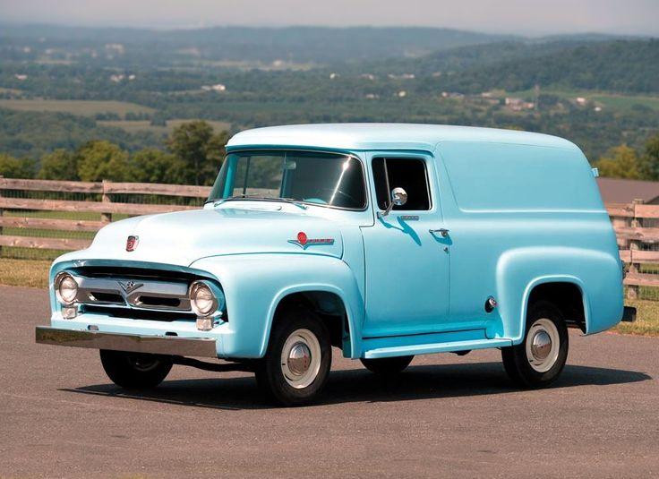 79 Best 36 38 Dodge Humpback Images On Pinterest