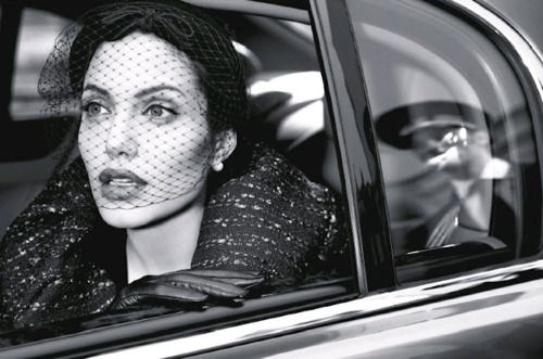 Angelina JolieMario Testino, Fashion Photographers, Gorgeous Blackwhite, Angelina Jolie, Photography Black, Fashion Photography, Favorite Photography, Photography Inspiration, Favorite Photographers