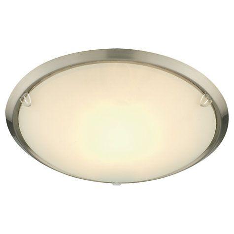 Bathroom Light Fixtures John Lewis 11 best light basement lav images on pinterest   basements