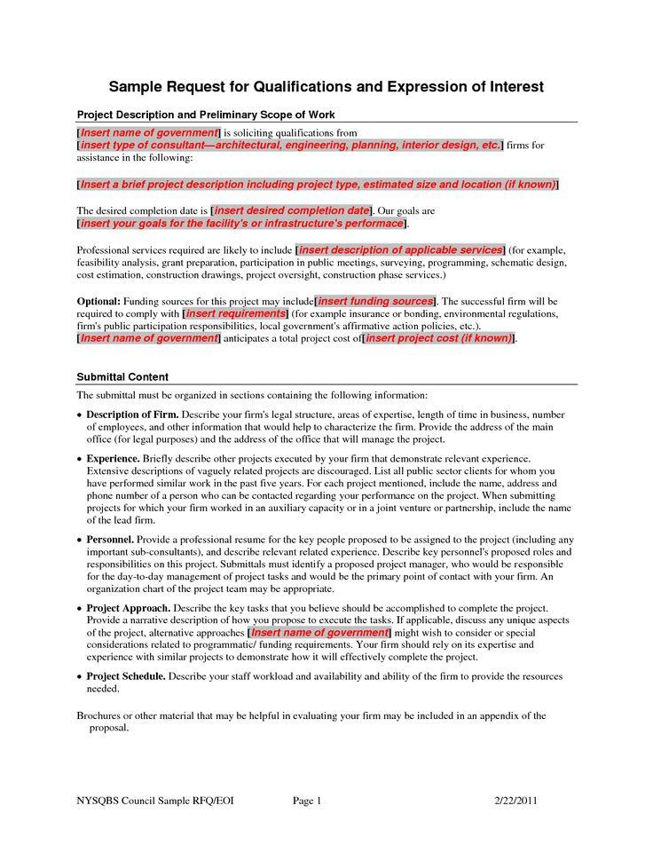 Phd thesis+balanced scorecard