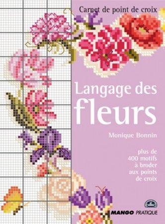 17 best images about le langage des fleurs on pinterest poppy fields jalousies and language. Black Bedroom Furniture Sets. Home Design Ideas