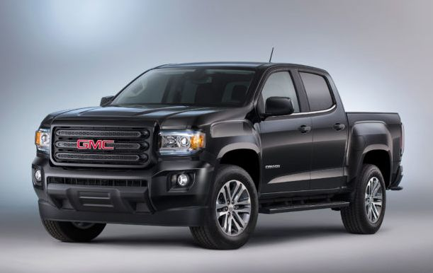 Gmc Acadia Interior furthermore Gmc Canyon Diesel Release Date Specs Price furthermore Jeep Rubicon Concept further Gmc Terrain What You Need To Know X also Gmc Terrain Side. on 2018 gmc terrain redesign specs