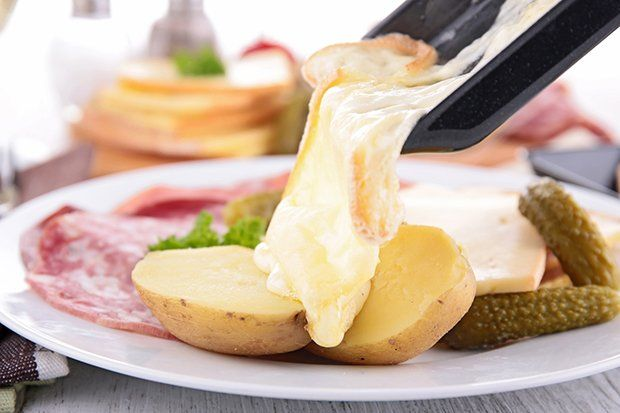 My Savvy Review Of The Formaggio Raclette Set @FrielingUSA @SMGurusNetwork ~ Deliciously Savvy https://deliciouslysavvy.com/savvy-review-formaggio-raclette-set-frielingusa-smgurusnetwork/