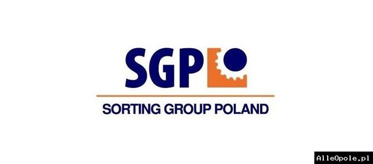 Kontroler Jakości/Montażysta (Opole) http://www.alleopole.pl/