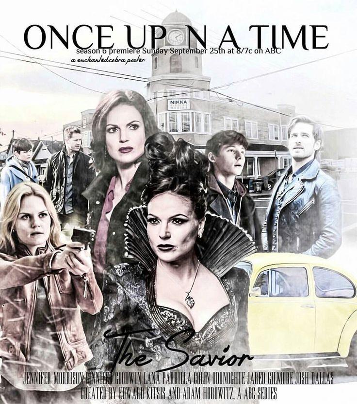 regram @the_wicked_evil_frozen_oncer Zootopia is now on Netflix!! . Edit cred to @enchantedcobra . #OnceUponATime #EvilQueen #Regina #EmmaSwan #DavidNolan #Henry #Hook