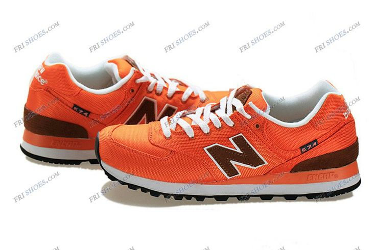 Womens New Balance 574 canvas sport running shoes orange shoes online canada Regular Price: $169.98 Special Price $89.99 Free Shipping with DHL or EMS(about 5-9 days to be your door).  Buy Shoes Get Socks Free. Gender: Womens Brand: New Balance Shoes Type: 574 canvas Purposes: sport running shoes Color: orange Size: 36-39
