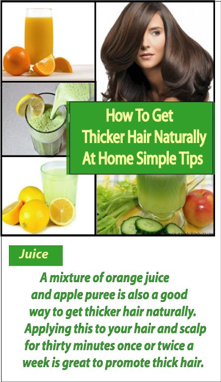 simply natural no shampoo tips for your healthiest hair ever