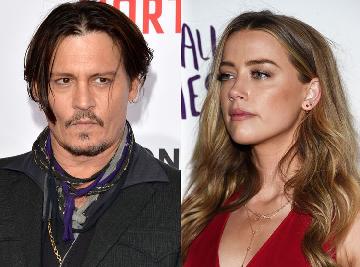 Amber Heard Responds to Johnny Depp's Request for Monetary Sanctions: I Want My Life Back