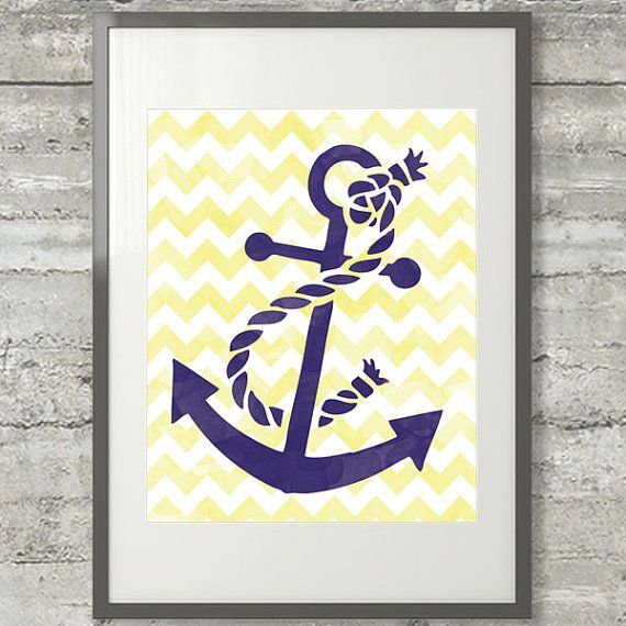 17 Best ideas about Anchor Stencil on Pinterest Anchor pattern, Anchor outline and Anchor pillow