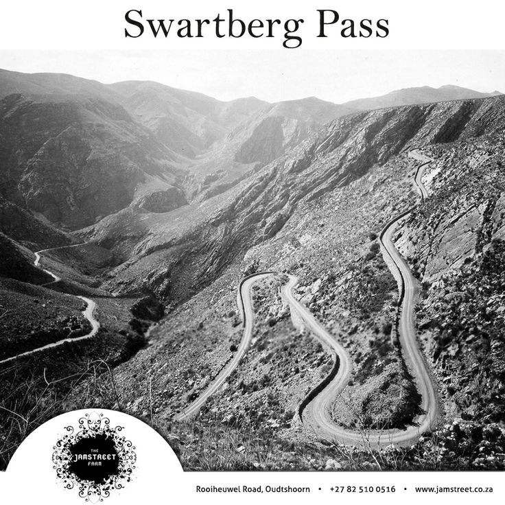 Things to do in Oudtshoorn. Swartberg Pass. The 27km Swartberg Pass is considered one of the finest mountain passes in the world. Stay with us. #Activities #Oudtshoorn #SwartbergPass