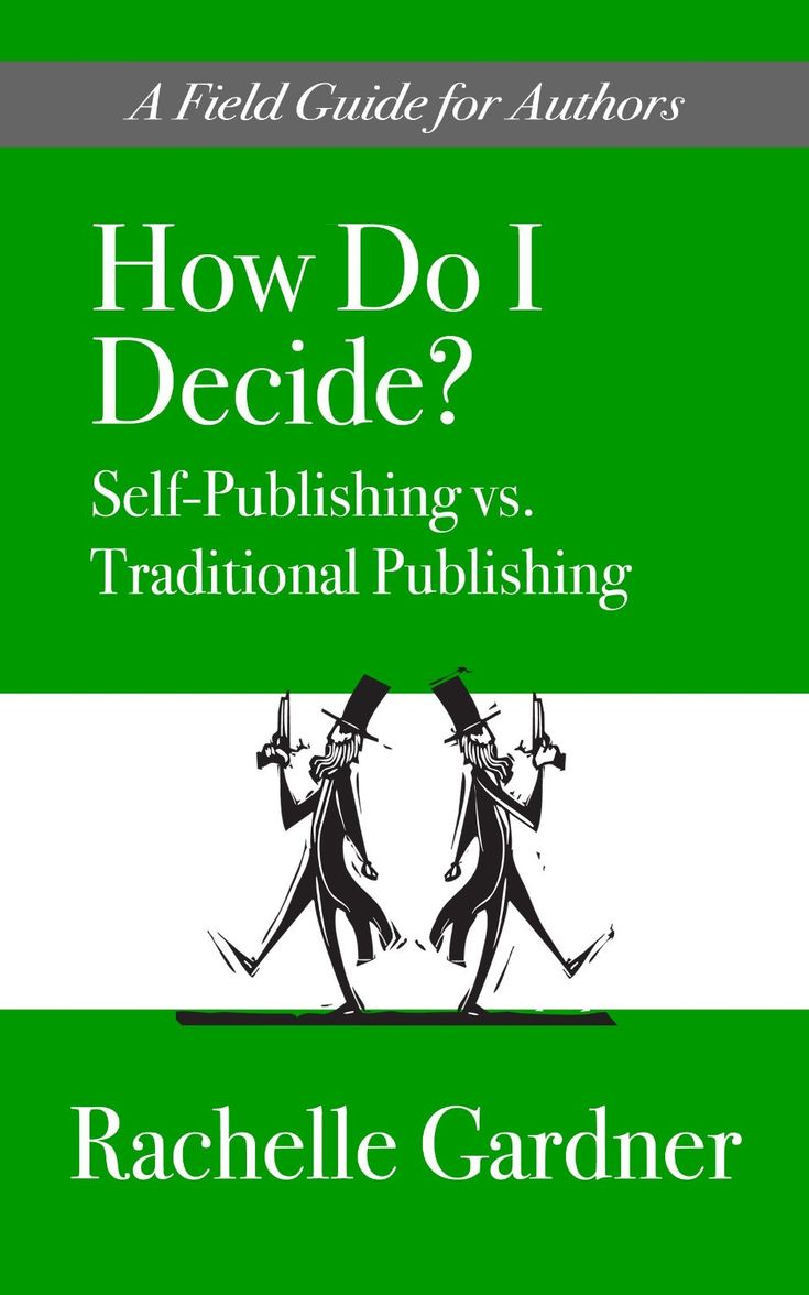 e book versus the more traditional publishing What are the advantages and disadvantages of publishing an e-book versus publishing a physical traditional publishers rule the print domain.
