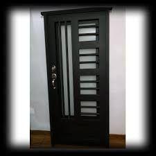 700 Best Puertas Y Ventanas Images On Pinterest Doors Iron Gates And Windows