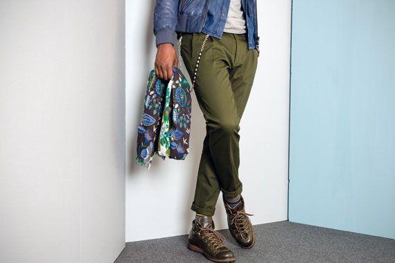 http://www.rionefontana.com/it/735-abbigliamento-uomo-2015-16-outfit-casual-style