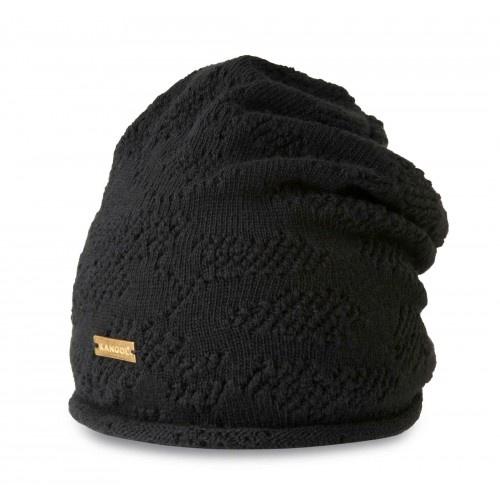 Kangol Comfort Knit Long Pull-On  www.lurban.ro  £29.64