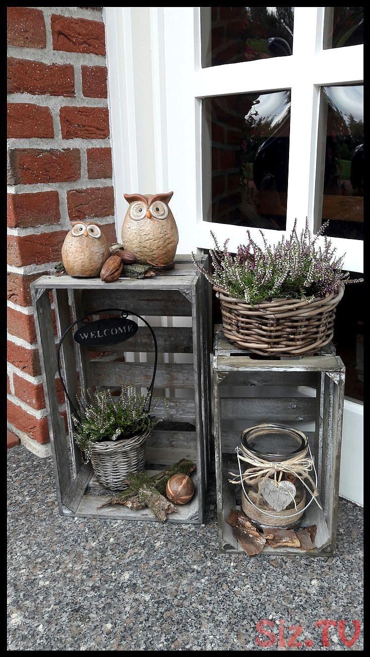 Legende Deko Herbst Legende Deko Herbst Helga Doyle Save Images Helga Doyle Legende Deko Herbst Legende Deko Herbs House Plants Decor Autumn Garden Plant Decor