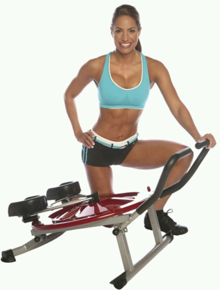 Weight Loss Ab Circle Stomach Tummy Trimmer Weight Trainer Fat Loss Diet  #AbCirclePro