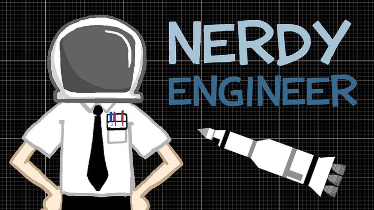 Revisit Neil Armstrong's inspiring nerd manifesto, with animation from Piled Higher and Deeper. http://www.gizmodo.co.uk/2014/04/neil-armstrongs-amazingly-inspiring-nerd-manifesto/ #NeilArmstrong #NASA #space #inspiration #nerd