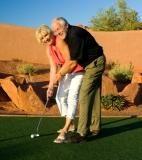 Fitness tips for #seniors #senior health
