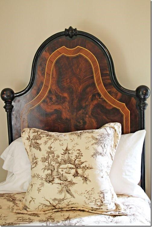 Best 25 Brown bedrooms ideas on Pinterest Brown bedroom walls