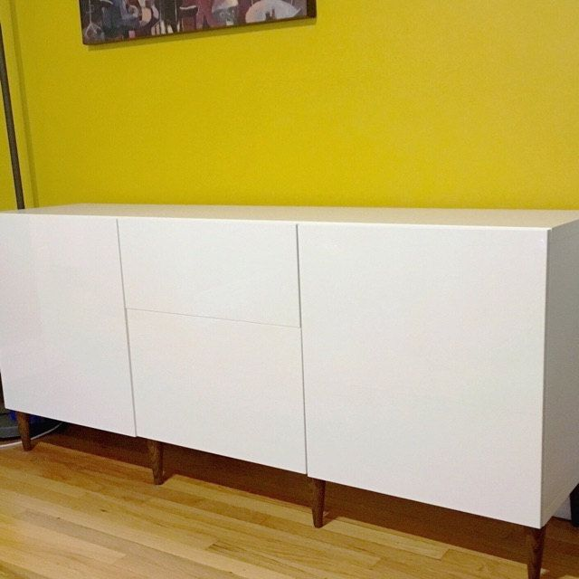 Best Custom Made Sofa Furniture Legs For Ikea And Other