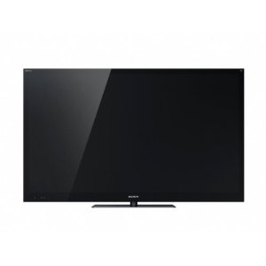 Sony BRAVIA XBR65HX929 65-Inch 1080p 3D Local-Dimming LED HDTV with Built-in WiFi, Black (Electronics)