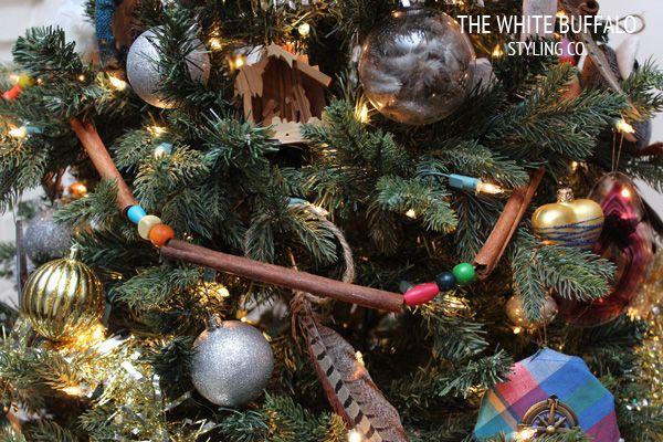 cinnamon-and-wood-bead-garland