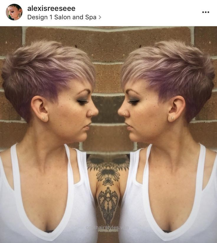Superb Corto The post Corto… appeared first on Cool Hairstyles .