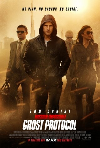 Over the top in the best possible way. VERY fun Blockbuster action flick.: Film, Missionimposs, Toms Crui, Ghosts Protocol, Action Movie, Mission Impossible, Protocol 2011, Impossible Ghosts, Favorite Movie