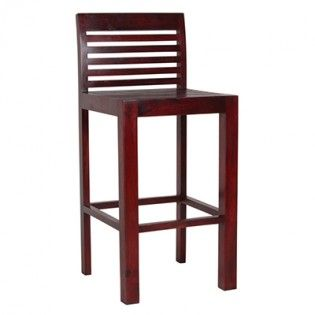 Bar Stools Online India Browse Our Great Selection Of Kitchen And Outdoor