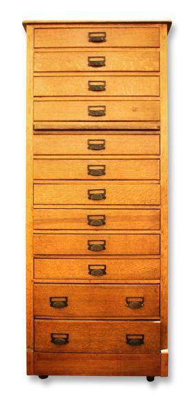 Beautiful 46 best Multi-Drawer Furniture!!! ♡ images on Pinterest | Drawers  HS07