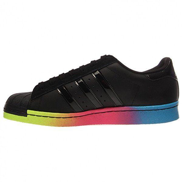 www.amazon.com gp aw d B00RXL3JLG ref\u003dmp_s_a_1_107?ie\u003dUTF8\u0026qid. Adidas  SuperstarAdidas WomenYellow ...