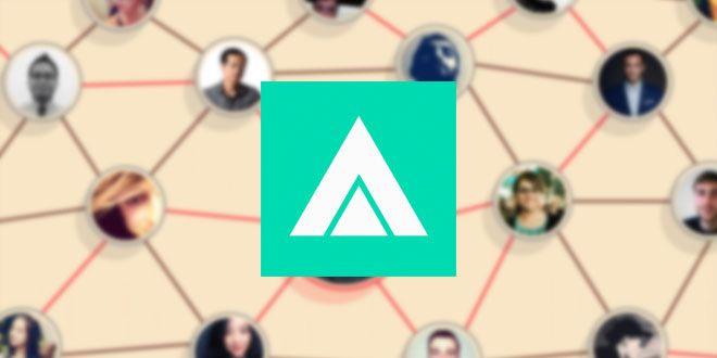 Ameego, una aplicación para conocer gente en la ciudad http://j.mp/1ShZhqk    #Ameego, #Amistad, #Amor, #Android, #Apps, #IOS, #Noticias, #Tecnología